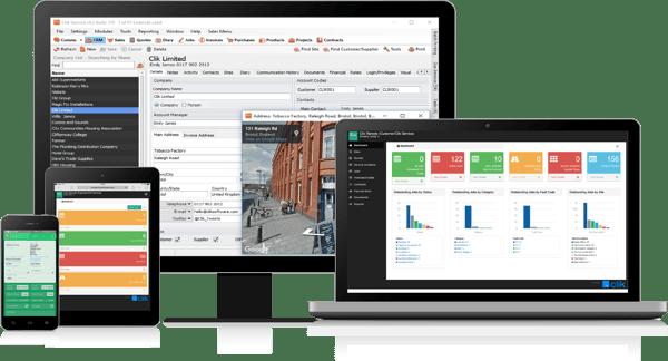 clik-service-management-software-field-apps